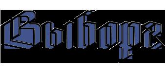 Газета Выборг