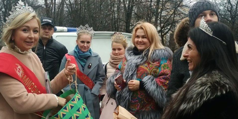 гей знакомства ленинградская область