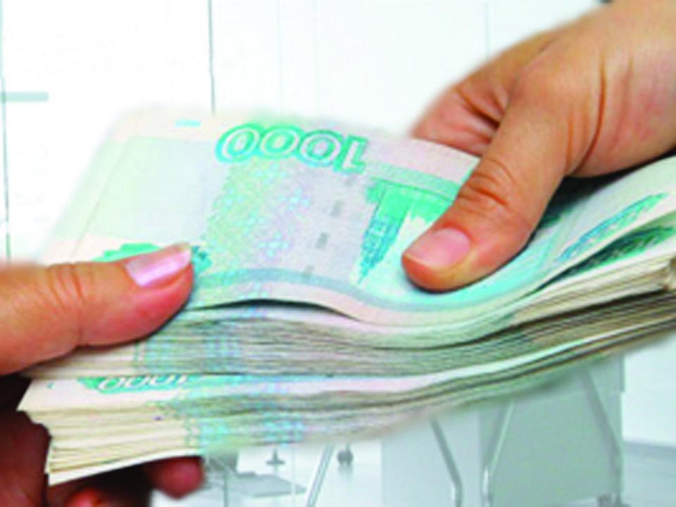 как перевести деньги с яндекс кошелька на карту сбербанка без комиссии онлайн