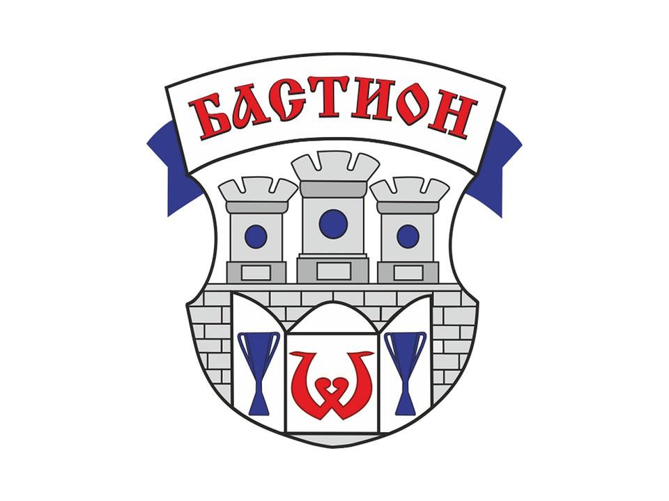 Подростково-молодежный клуб«Бастион»