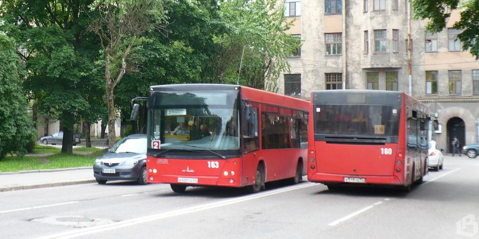 Расписание автобус вокзал жби редкино жби 6